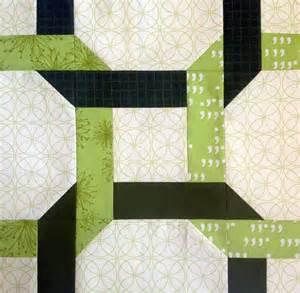 starwood quilter celtic twist quilt block