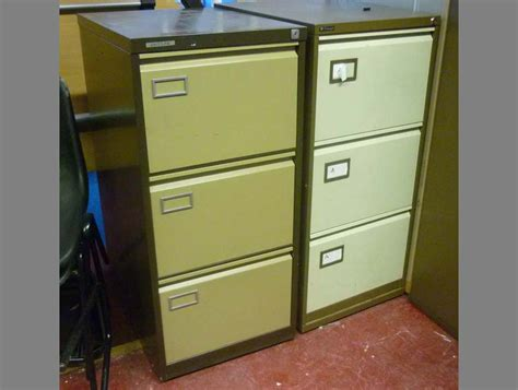 filing cabinets new used office furniture glasgow