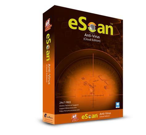 Anti Virus Escan free antivirus 2018 for windows escan total security