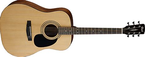 Harga Gitar Yamaha 810 7 gitar akustik murah dan terbaik dibawah 2 juta