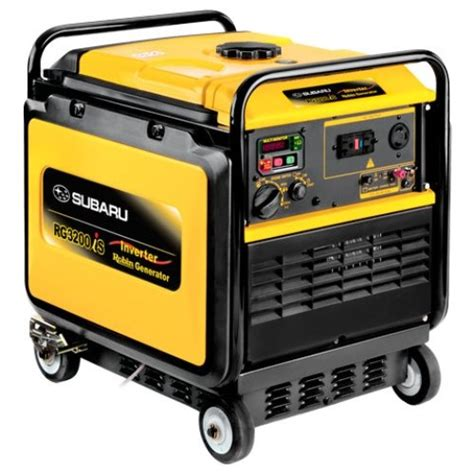 best portable home generators 183 storify