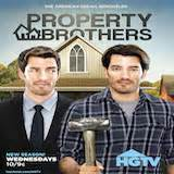 property brothers stream tv shows find your favorites online