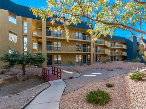 Albuquerque Apartment Finder Netherwood Albuquerque Nm Apartment Finder