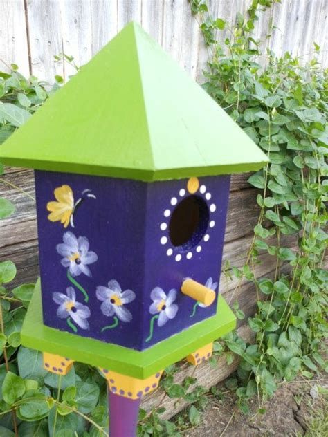 Bird House Decorating Ideas by A Bird Feed House Beautiful Proposals Build Room