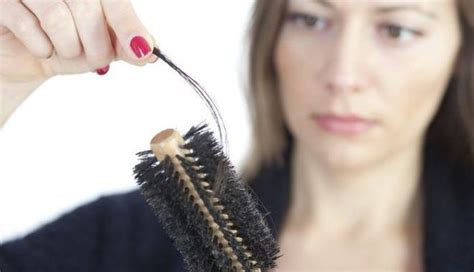how to increase hair growth at home