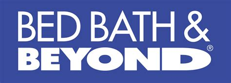 bed bath and beyone bed bath and beyond logo bed bath and beyond symbol meaning history and evolution