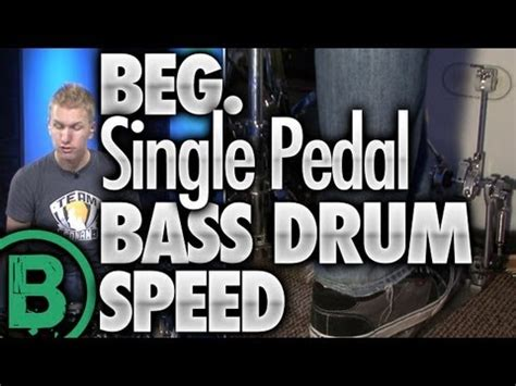 one pedal at a time a novice caregiver and cyclist husband their new normal with courage tenacity and abundant books single pedal bass drum speed beginner drum lessons