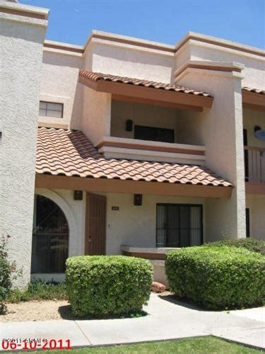 houses for sale 85032 4545 n 67th ave unit 1443 phoenix arizona 85033 foreclosed home information