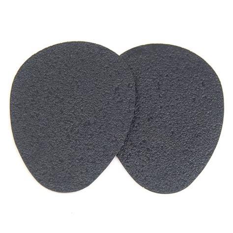 anti slip stick on shoe grip pads self adhesive non slip