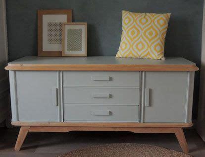 meuble r 233 nov 233 gustave look quot scandinave quot pour ce meuble