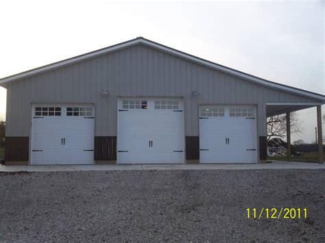 pole barn homes prices polebarnsohio just another wordpress com site