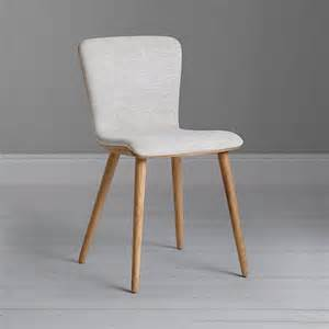 Buy Dining Chair Beautiful Chairs And Upholstered Dining Chairs On