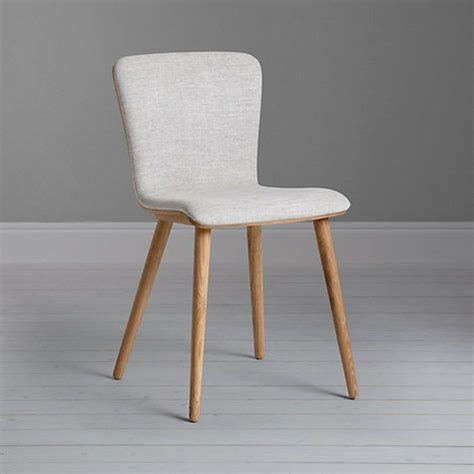 Buy Dining Chairs beautiful chairs and upholstered dining chairs on