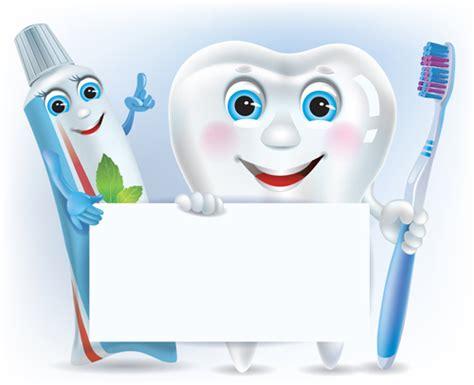 Pasta Gigi Aquafresh toothbrush and toothpaste