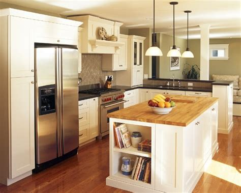 clean kitchen how to spring clean your house ads ere blog