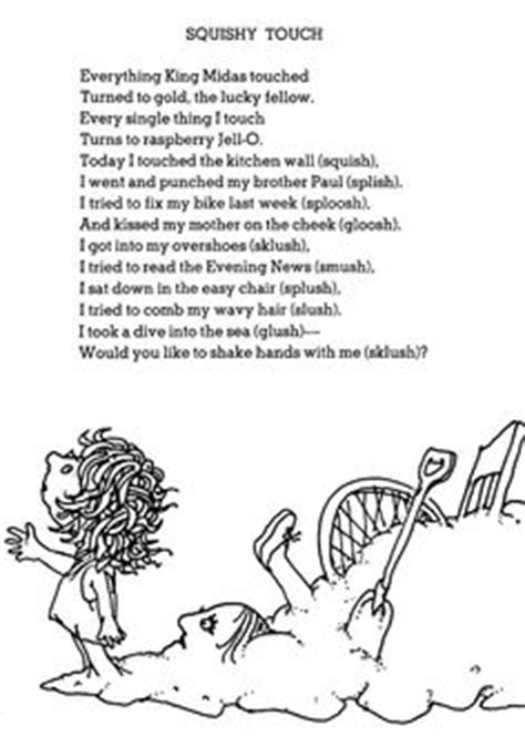 messy room by shel silverstein famous funny poem shel silver poems on pinterest shel silverstein poem