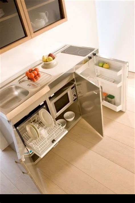17 best images about under the sink dishwashers on