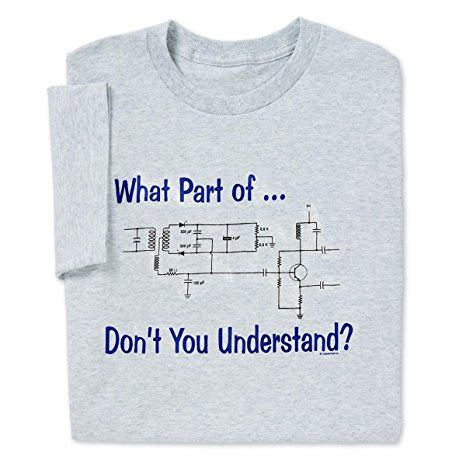 Engineering T Shirt 10 best engineer t shirts that will make you cooler