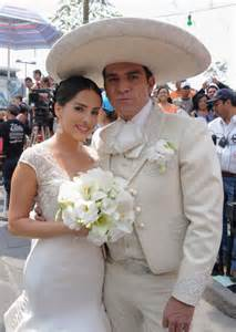 Nice Mexican Wedding Dress #2: Grooms_suit.png