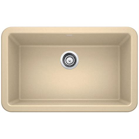 blanco ikon apron sink blanco ikon apron front granite composite 29 in single