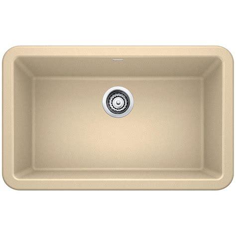 kitchen sinks atlanta composite apron front kitchen sinks 28 images fresh