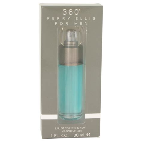 Perry Ellis 360 For perry ellis 360 cologne buy perfume usa
