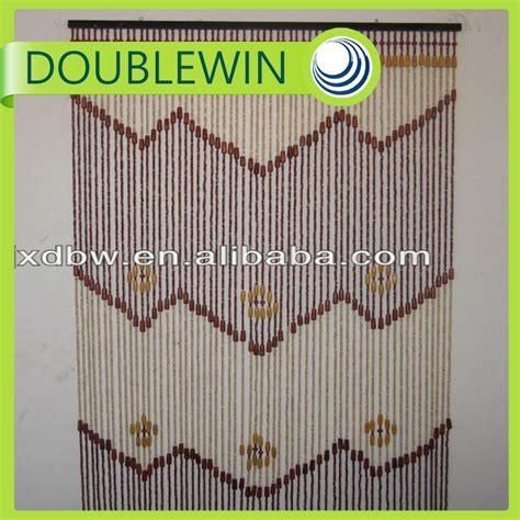 beaded doorway curtains wholesale factory direct wholesale wood beaded door curtain wood