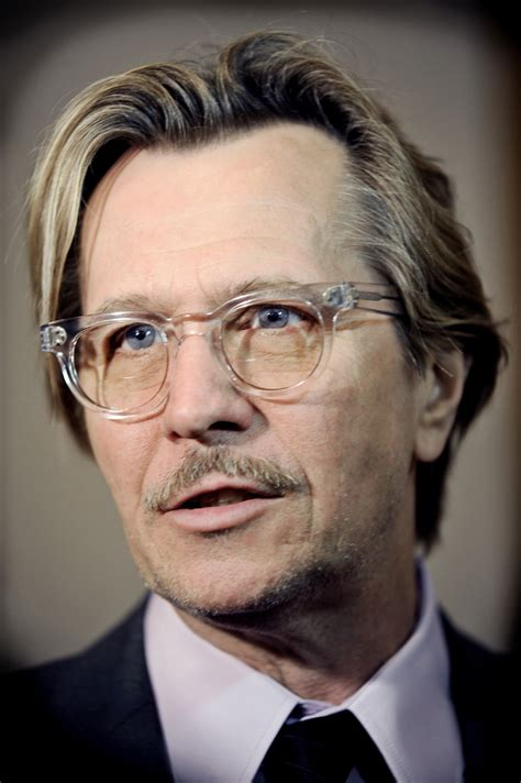 gary oldman actor british actor gary oldman blasts liberal hollywood for