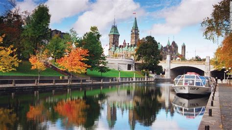 beautiful site 20 of the most beautiful places in canada