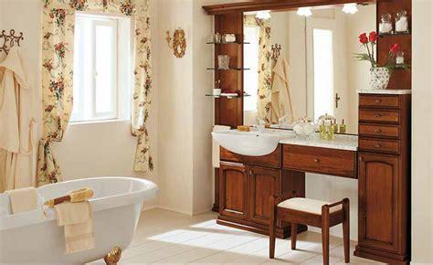 bagno arredamento classico catalogo arredobagno compab classico arredamenti mobili