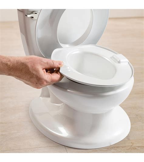 potty stool withholding crate puppy husky toilet stool