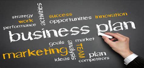Credit Repair Business Plan Template credit repair business plan motavera