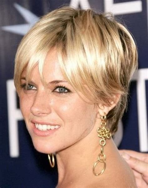 fryzury po 50 fryzury damskie po 50