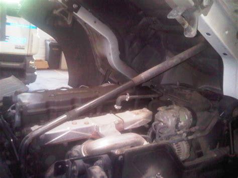 Schaltungsprobleme Motorrad schaltung mit addblue daf lf 55 schaltungsprobleme lkw