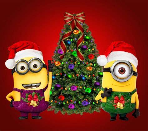 christmas minion christmas pinterest merry christmas minions  christmas
