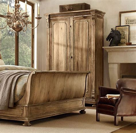 st james armoire 17 best images about for the home on pinterest french