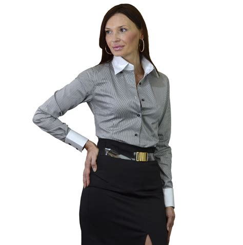 womens dress shirts variable archives page 5 of 8 shirt and tie