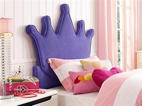 princess twin headboard powell princess crown twin headboard