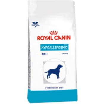 Royal Canin Vet Hypoallergenic For Small 10 Kg 1 Kg royal canin vet diet canine hypoallergenic 2 kg