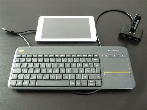 Tablet Mit Usb Anschluss 1065 by Tablet Mit Usb Anschluss Hama Kartenleser Adapter F R