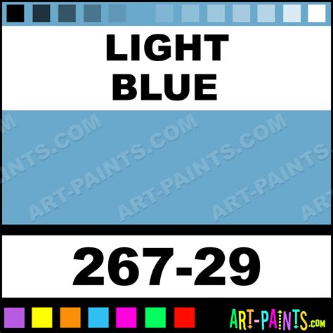 light blue soft pastel paints 267 29 light blue paint light blue color conte a soft