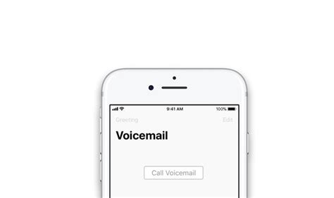 ios 11 ios 12 visual voicemail not working how to fix appletoolbox