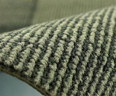 tappeti polipropilene tappeto in polipropilene recensioni caratteristiche