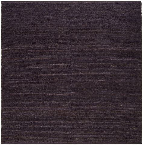 Aubergine Rugs by Surya Area Rugs Continental Rug Cot1932 Aubergine Purple Rugs Area Rugs By