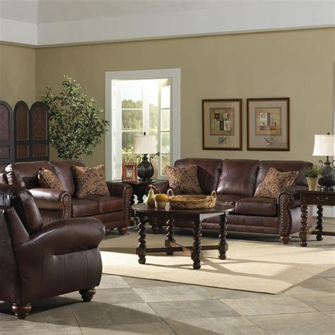 Home Decor Stores Indianapolis Discount Furniture Stores Indianapolis Furniture Walpaper
