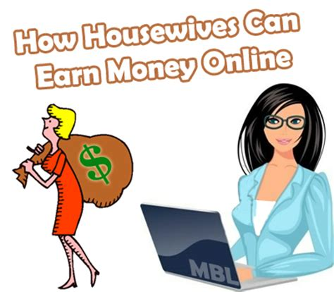 Make Money Online Chatting - easy online money making ideas get paid gif earn cash