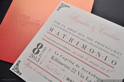 invitaciones de boda por 30 centimos invitaciones boda 20 centimos te amo invitaciones textos para las invitaciones de matrimonio
