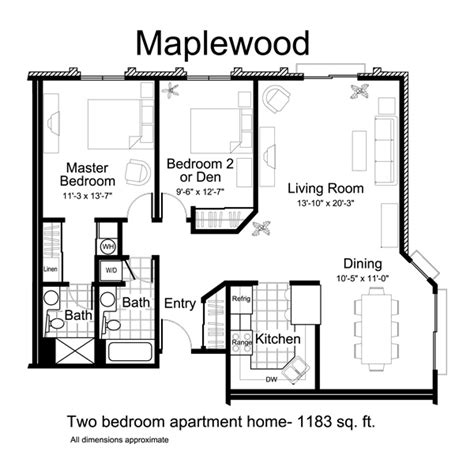 2 bedroom apartments bloomington in 2 bedroom apartments in bloomington il bedroom 2 bedroom