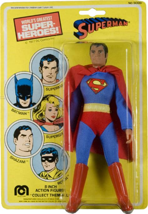 The Greatest American Vs Superman Superman Collectibles Comics Figures Cards More
