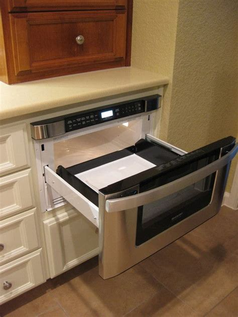 best microwave drawer consumer reports microwave drawer viking it thermador microwave drawer